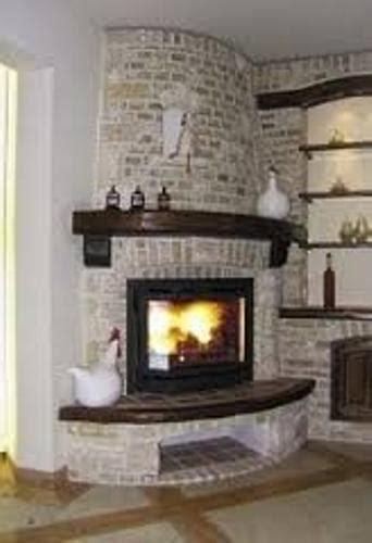 decorate   fireplace mantel  ways  apply