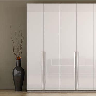 storage furniture for kitchen wardrobes modular kitchens wardrobes living room