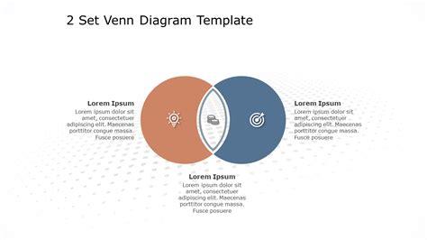 top venn diagram powerpoint examples   venn