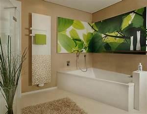 Bilder Für Badezimmer : badplanung ideen bad ideen badezimmer modern planung bad badezimmer planung mayr ~ Sanjose-hotels-ca.com Haus und Dekorationen