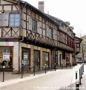 Garage Carriat Bourg En Bresse : place quinet de bourg en bresse sur ~ Gottalentnigeria.com Avis de Voitures
