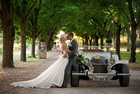 salle de r 233 ception d exception pour mariage entre aix en provence et avignon ch 226 teau pont royal