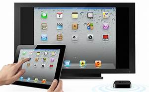 airplay zonder apple tv