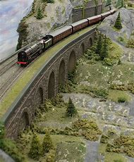 Best Train Layouts - ideas and images on Bing | Find what
