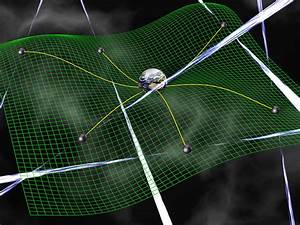 NASA reports Radio Telescopes could soon detect Low ...