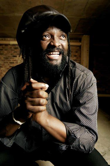 Music lucky dube songs will be downloaded onto your device, displaying a progress. Lucky Dube | Channel24