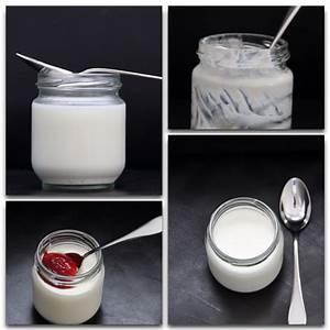 Joghurt Selber Machen Stichfest : zeitschriftenwurm joghurt stichfest ist fertig ~ Eleganceandgraceweddings.com Haus und Dekorationen
