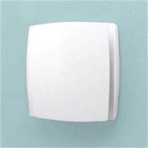hib wall mounted bathroom fan with timer humidity sensor matt silver 31400