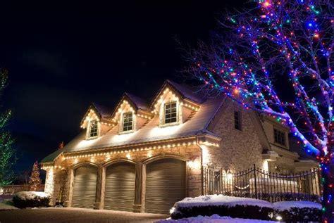 the christmas light company holiday light installation faq naperville holiday light