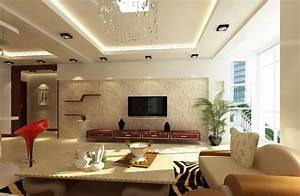 wall decorating ideas living room download 3d house With living room wall interior design
