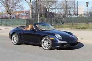 Used 2006 Porsche 911 Carrera For Sale   25 900