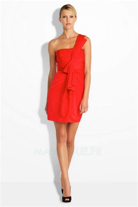 robe chetre chic pour mariage robes chic pour mariage