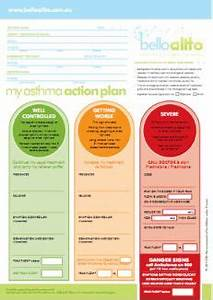 allergy action plan template - medicine cabinet plans free woodworking projects plans