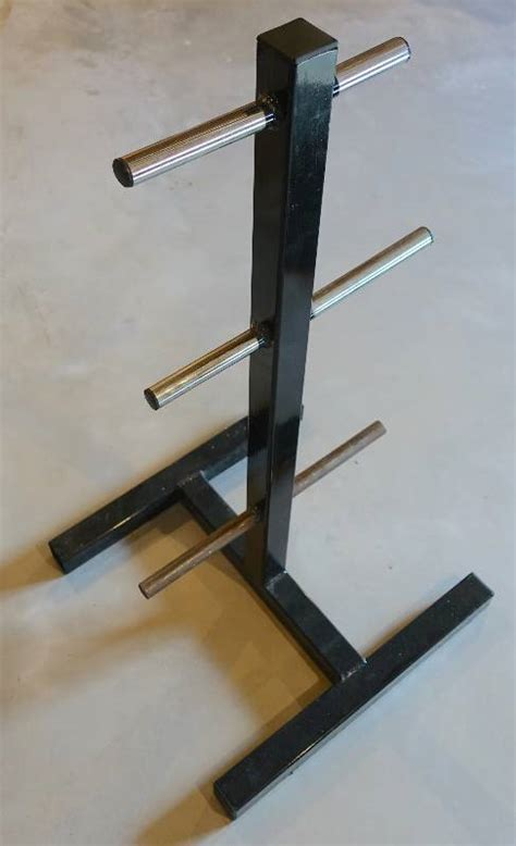 quality home gym exercise equipment auction rosemount mn global auction guide