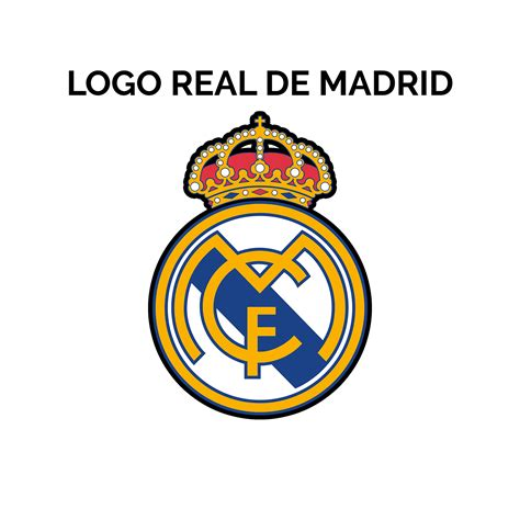 logo ps4 controller real de madrid