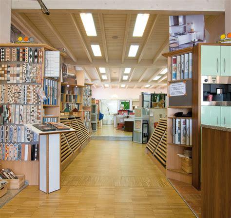 Fliesenausstellung Osnabrück by Fliesenausstellung Osnabr 252 Ck Fliesen Vocke Wallenhorst