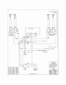 Looking For Tappan Model Tef326fsa Electric Range Repair