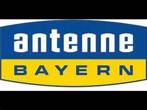 Antenne Bayern Zahlt Rechnung : der erste antenne bayern neujahrswagen ein nagelneuer doovi ~ Themetempest.com Abrechnung