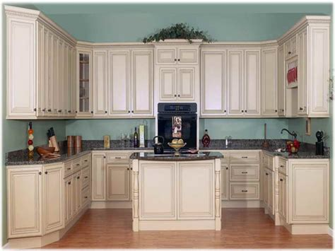 kind of paint for cabinets outstanding what kind of paint for kitchen cabinets with