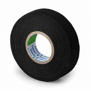 Wire Harness Cotton Tape