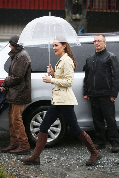 care   fall boots   kate middleton allure
