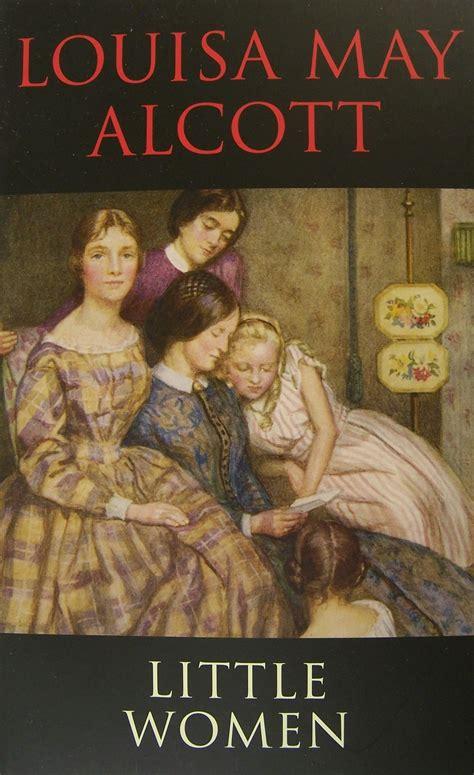 Thackeray Vanity Fair by Download Little Women By Louisa May Alcott Pdf Ebook