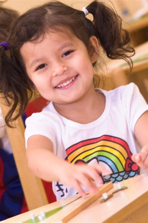 when to start preschool why earlier may be better 702 | 1 montessori preschool huntington beach irvine