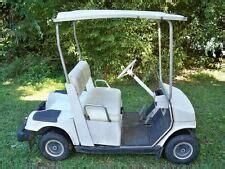 yamaha  golf cart ebay