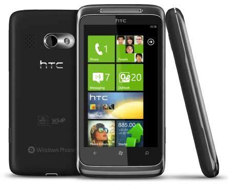 microsoft phones unlocked htc surround windows smartphone unlocked gsm