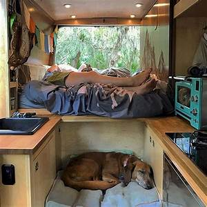 interior design ideas for camper van no 47 interior With small camper interior ideas