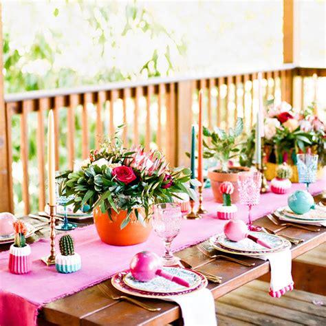 4 Unique Engagement Party Theme Ideas Your Guests Haven't