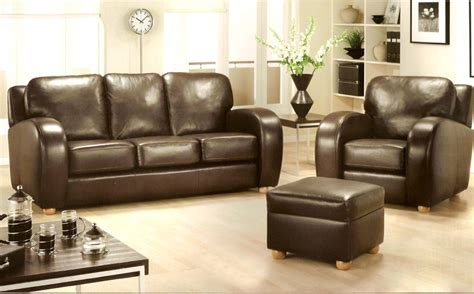chesterfield settees uk richmond range leather suites and sofas from saracen furniture