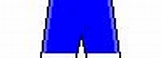 Carlisle United F.C. - Wikipedia