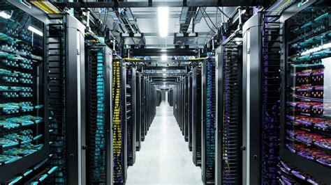 facebook open sources katran details network provisioning tool data center knowledge