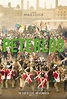Venice Review: Mike Leigh's 'Peterloo' is a Dense ...