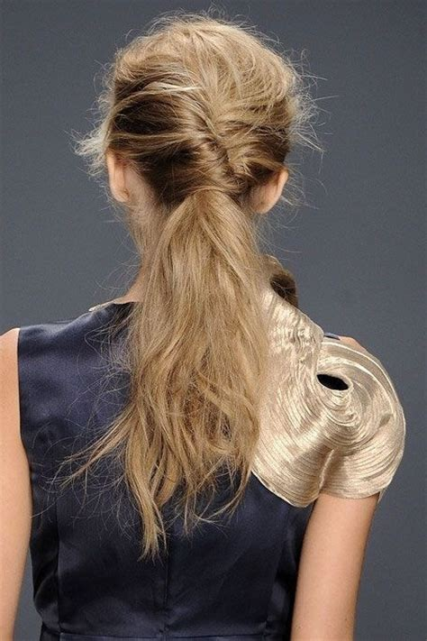 t ponytail hairstyles for hair 23 beautiful hairstyles for school styles weekly cute