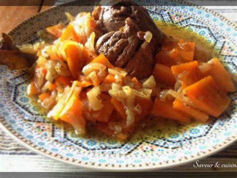 agneau cuisine recettes de souris d 39 agneau de saveur cuisine