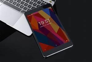 Tablet 8 Zoll Test 2017 : alldocube x5 phabelt gigantisches 8 zoll handy im test ~ Jslefanu.com Haus und Dekorationen