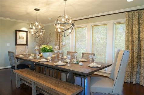 HD wallpapers classy dining table designs