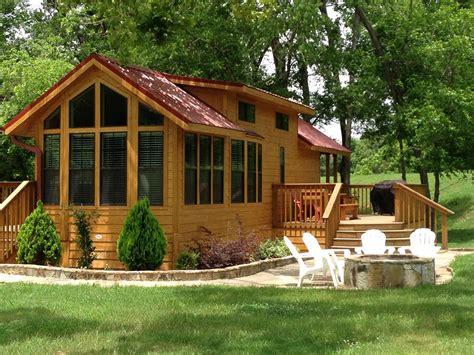 vacation cottage plans one house plans daylight basement cottage house plans