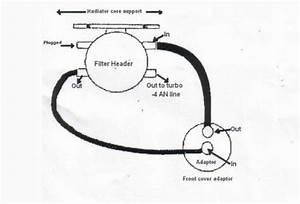 Vacuum Line Routing 231 3 8 Liter Turbo