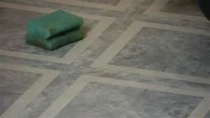 Video how to get bad scuff marks off glossy laminate for How to get scuff marks off floor laminate