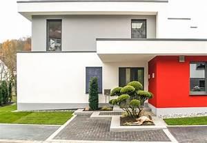 Holz Weiß Streichen Aussen : welche farbe hat die fassade deines hauses ~ Whattoseeinmadrid.com Haus und Dekorationen