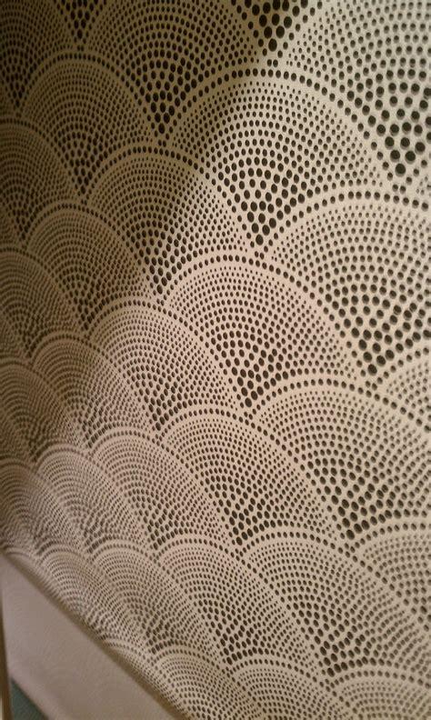 cole  son wallpaper pattern  textiles cole son