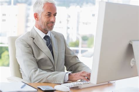 What Degree do you Need to be a Business Owner? - Brockton