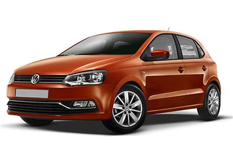 Volkswagen Car : Volkswagen Offering Apple Carplay And Android Auto Update