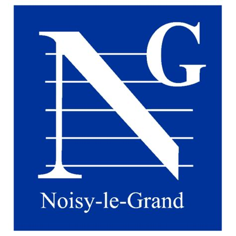 au bureau noisy le grand bureau de vote noisy le grand 28 images festival de
