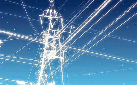 Science Online Benefits And Dangers Of Electricity