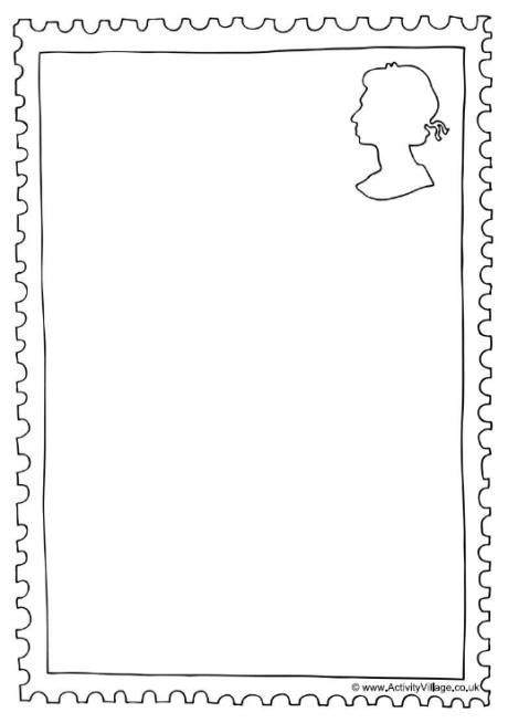 olympic colouring pages kids