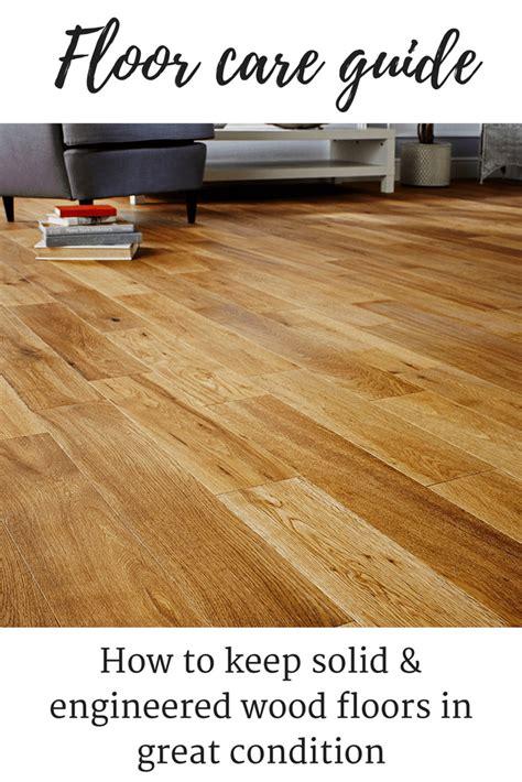 how to care for engineered hardwood floors flooring matters how to care for solid and engineered wood floors fresh design blog